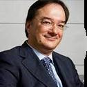 Gianni Vetrini