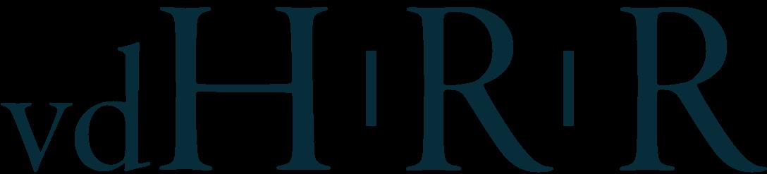 vdHRR GmbH